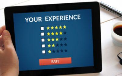 Вовлеченность – ключ к лояльности гостей и долгосрочному сотрудничеству с отелем